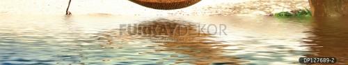 Mutfak-tezgah-arasi-cam-panel-model-furkay-MN03