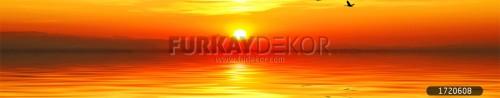 Mutfak-tezgah-arasi-cam-panel-model-furkay-MN97