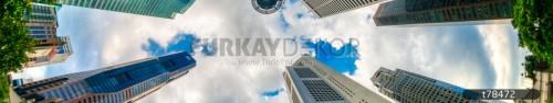 Mutfak-tezgah-arasi-cam-panel-model-furkay-77