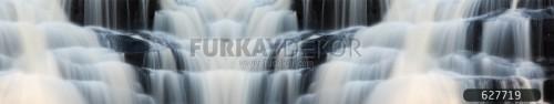 Mutfak-tezgah-arasi-cam-panel-model-furkay-WF-10