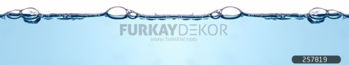 Mutfak-tezgah-arasi-cam-panel-model-furkay-SU-02