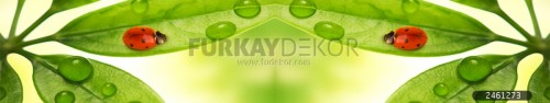 Mutfak-tezgah-arasi-cam-panel-model-furkay-YE-08