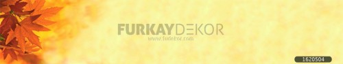 Mutfak-tezgah-arasi-cam-panel-model-furkay-YE-15