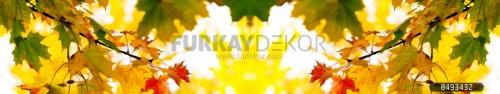 Mutfak-tezgah-arasi-cam-panel-model-furkay-YE-33