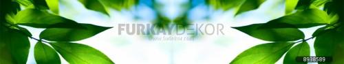 Mutfak-tezgah-arasi-cam-panel-model-furkay-YE-34