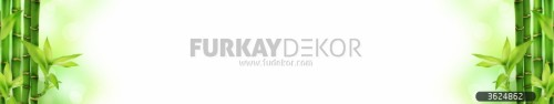 Mutfak-tezgah-arasi-cam-panel-model-furkay-YE-46
