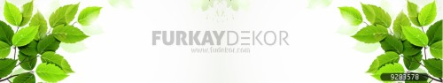 Mutfak-tezgah-arasi-cam-panel-model-furkay-YE-48