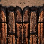 Mutfak-tezgah-arasi-cam-panel-model-dsn54