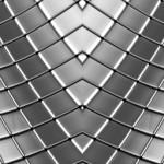 Mutfak-tezgah-arasi-cam-panel-model-dsn75