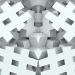 Mutfak-tezgah-arasi-cam-panel-model-dsn77