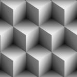Mutfak-tezgah-arasi-cam-panel-model-dsn78