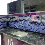 tezgah-arasi-cam-modelleri-1