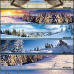 KATALOG_Sayfa_199_Görüntü_0001