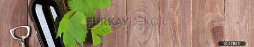 Mutfak-tezgah-arasi-cam-panel-model-furkay-SY-49