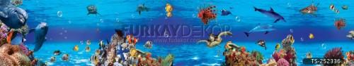 Mutfak-tezgah-arasi-cam-panel-model-furkay-AK01