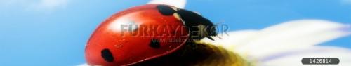 Mutfak-tezgah-arasi-cam-panel-model-furkay-HV-04