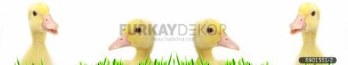 Mutfak-tezgah-arasi-cam-panel-model-furkay-HV-12