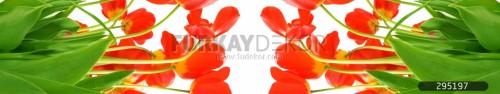 Mutfak-tezgah-arasi-cam-panel-model-furkay-FL-09