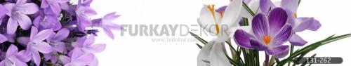 Mutfak-tezgah-arasi-cam-panel-model-furkay-FL-11