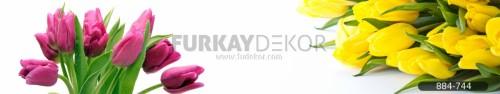 Mutfak-tezgah-arasi-cam-panel-model-furkay-FL-13
