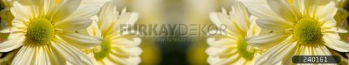 Mutfak-tezgah-arasi-cam-panel-model-furkay-FL-140