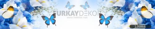 Mutfak-tezgah-arasi-cam-panel-model-furkay-FL-143