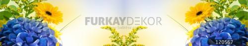 Mutfak-tezgah-arasi-cam-panel-model-furkay-FL-148