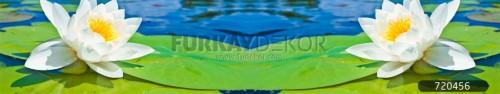 Mutfak-tezgah-arasi-cam-panel-model-furkay-FL-156
