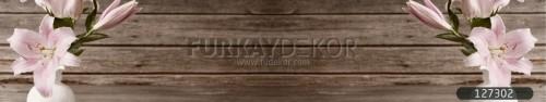 Mutfak-tezgah-arasi-cam-panel-model-furkay-FL-159
