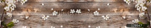 Mutfak-tezgah-arasi-cam-panel-model-furkay-FL-162