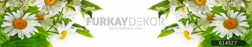 Mutfak-tezgah-arasi-cam-panel-model-furkay-FL-177
