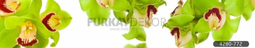 Mutfak-tezgah-arasi-cam-panel-model-furkay-FL-187