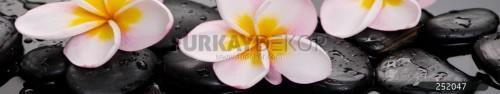 Mutfak-tezgah-arasi-cam-panel-model-furkay-FL-21
