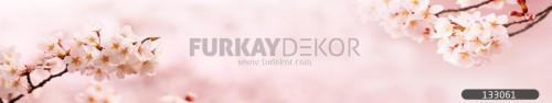 Mutfak-tezgah-arasi-cam-panel-model-furkay-FL-47