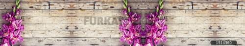 Mutfak-tezgah-arasi-cam-panel-model-furkay-FL190-