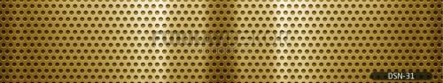 Mutfak-tezgah-arasi-cam-panel-model-dsn31