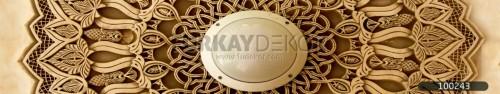 Mutfak-tezgah-arasi-cam-panel-model-dsn61
