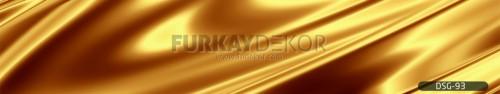Mutfak-tezgah-arasi-cam-panel-model-furkay-DSG93