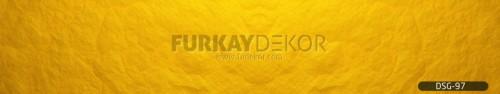 Mutfak-tezgah-arasi-cam-panel-model-furkay-DSG97