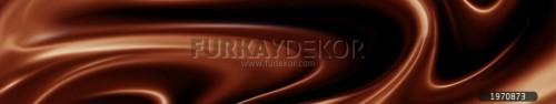 Mutfak-tezgah-arasi-cam-panel-model-furkay-DSN-94