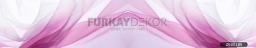 Mutfak-tezgah-arasi-cam-panel-model-furkay-SY-12