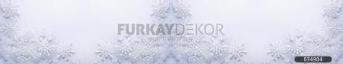 Mutfak-tezgah-arasi-cam-panel-model-furkay-SY-15
