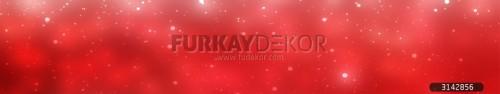 Mutfak-tezgah-arasi-cam-panel-model-furkay-SY-33
