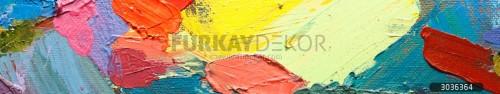 Mutfak-tezgah-arasi-cam-panel-model-furkay-SY-41