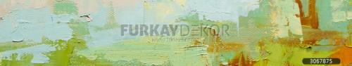 Mutfak-tezgah-arasi-cam-panel-model-furkay-SY-46