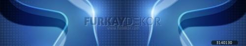 Mutfak-tezgah-arasi-cam-panel-model-furkay-SY-53