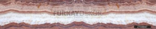 Mutfak-tezgah-arasi-cam-panel-model-furkay-SY-54