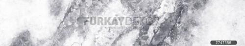 Mutfak-tezgah-arasi-cam-panel-model-furkay-SY-58