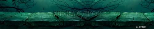Mutfak-tezgah-arasi-cam-panel-model-furkay-WO02-