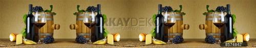 Mutfak-tezgah-arasi-cam-panel-model-furkay-YI03